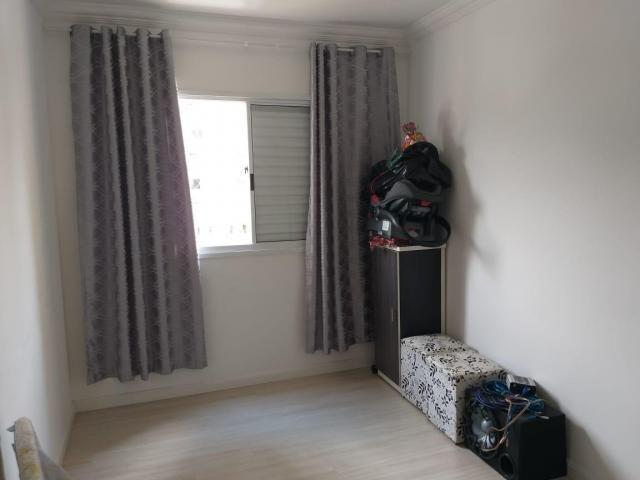 Ap00128. apartamento com armários planejados pronto para morar no inspire barueri! - Foto 10