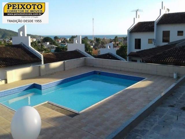 Loja comercial à venda com 1 dormitórios em Santa monica, Guarapari cod:AR00001