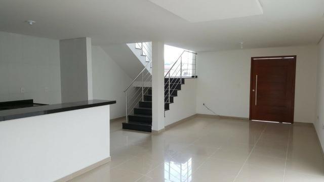 Parkville Residence , pronta para morar ou na planta. Diversas opções, agende uma visita - Foto 10