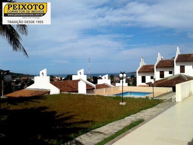 Loja comercial à venda com 1 dormitórios em Santa monica, Guarapari cod:AR00001 - Foto 13