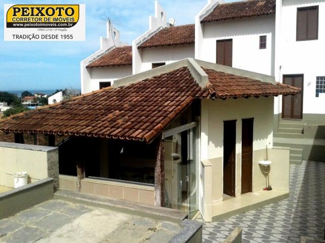 Loja comercial à venda com 1 dormitórios em Santa monica, Guarapari cod:AR00001 - Foto 11