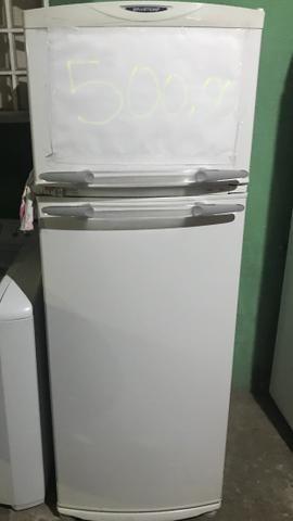 Refrigerador Brastemp *seminovo
