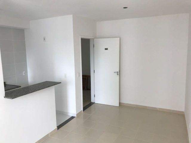Reserva Taguatinga Apartamento de 3 Quartos Suíte Novo Aceita Financiamento e FGTS