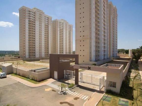 Reserva apartamento dois quartos em Taguatinga Norte minha casa DF Esplanada e Jk