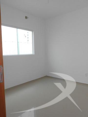 Casa Nova próximo a Faculdade Faete