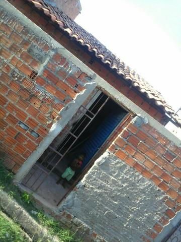 Casa na zona sudeste