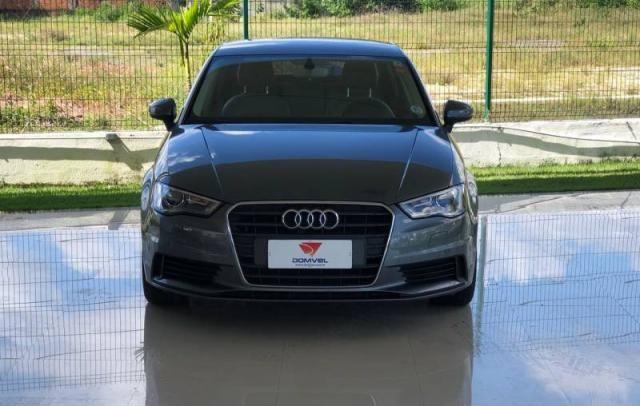 Audi A3 Sedan Ambiente 1.4