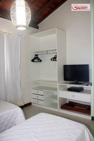 Casa à venda em Itacaré - Foto 10