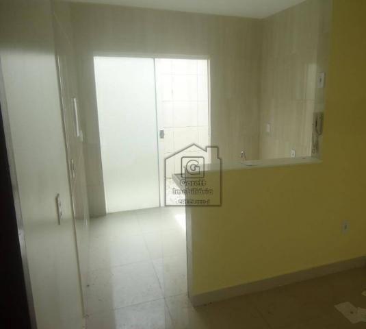 Casa residencial para locação, Parque das Nações , Parnamirim. LV0464 - Foto 9