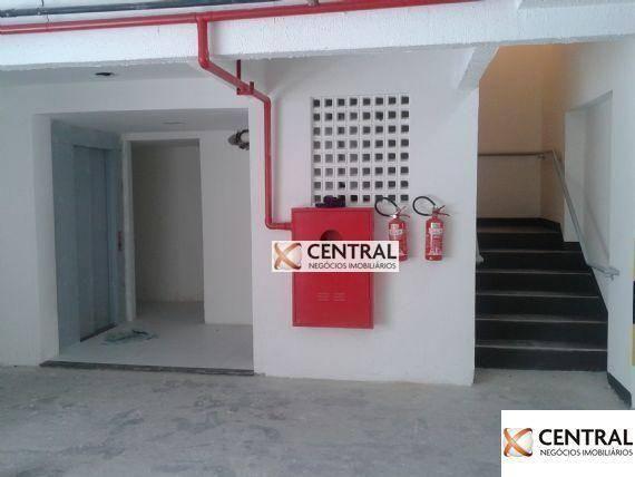 Área para alugar, 1200 m² por R$ 12.000/mês - Pituba - Salvador/BA - Foto 2