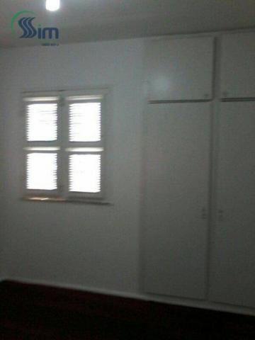 Apartamento para alugar no Dionísio Torres - Fortaleza/CE - Foto 14