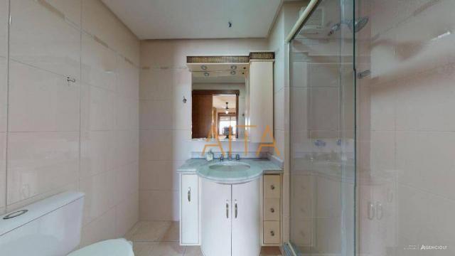 Apartamento à venda, 63 m² por R$ 639.000,00 - Cidade Baixa - Porto Alegre/RS - Foto 14