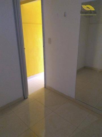 Salão para alugar por R$ 1.400/mês - Vila Dalila - São Paulo/SP - Foto 10