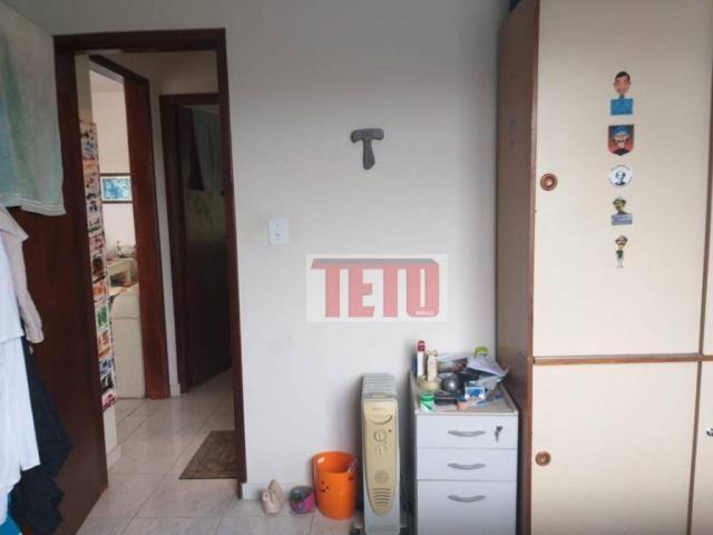APARTAMENTO,MONTE VERDE,SÃO LOURENÇO,MG,MARIA RITA (35)3331-7160  *. - Foto 6