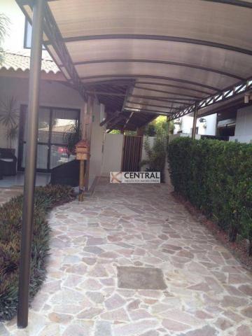 Casa com 3 dormitórios à venda, 170 m² por R$ 810.000,00 - Piatã - Salvador/BA - Foto 2