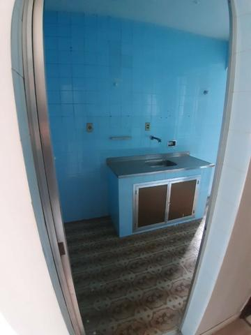 Apartamento na lha do Governador. Bairro Portuguesa. 2 quartos - Foto 16