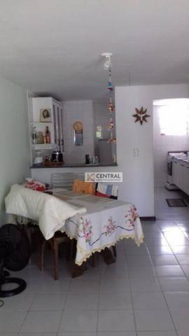 Village residencial à venda, Praia do Flamengo, Salvador - VL0005. - Foto 5