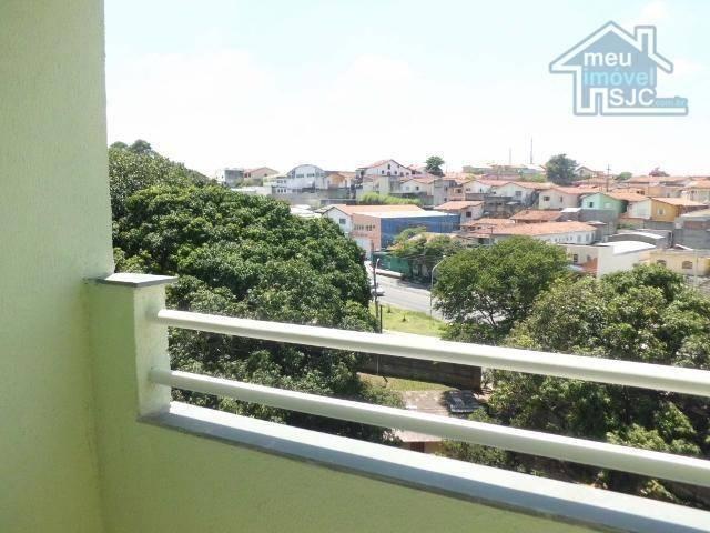 Sua oportunidade com esse apartamento de 2 Dormitórios, muito bem localizado no Jardim Pri - Foto 2