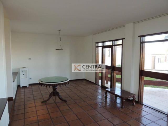 Casa com 4 dormitórios à venda, 270 m² por R$ 1.250.000,00 - Pituaçu - Salvador/BA - Foto 14