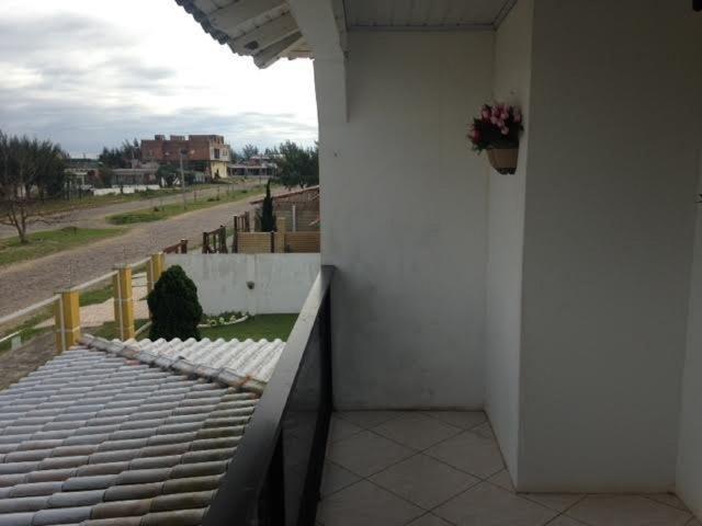Vendo ou Troco casa em Cidreira à 150m do Mar - Foto 6
