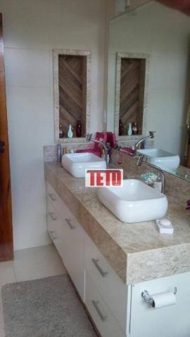 Apartamento, Federal, São Lourenço,MG,Maria Rita (35)3331-7160  * - Foto 13