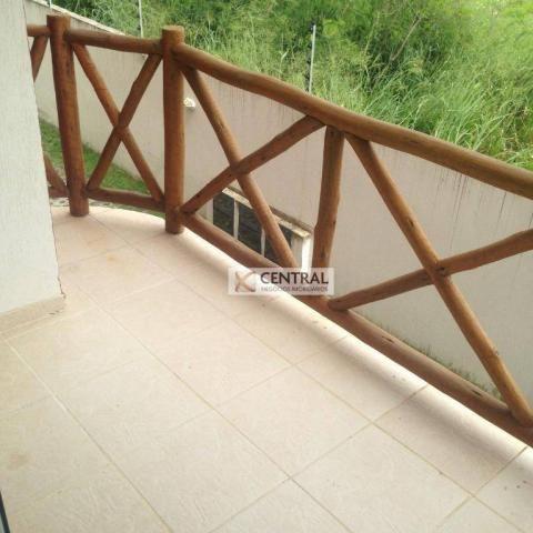 Oportunidade Village residencial à venda, Praia do Flamengo, Salvador - VL0017. - Foto 2