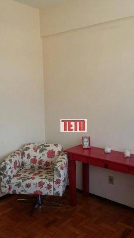 Apartamento, Federal, São Lourenço,MG,Maria Rita (35)3331-7160  * - Foto 19