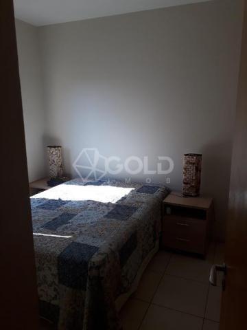 Apartamento à venda, 3 quartos, 2 vagas, santo agostinho - franca/sp - Foto 3