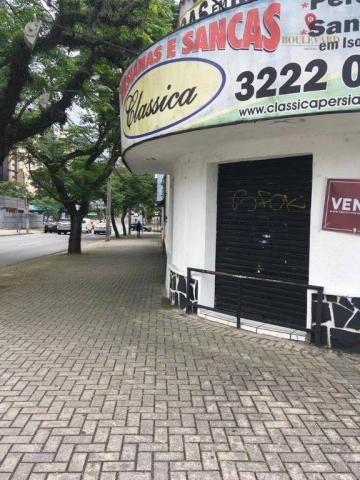 Terreno de Esquina 605,81 m² Vende no Coração das Merces - Foto 2