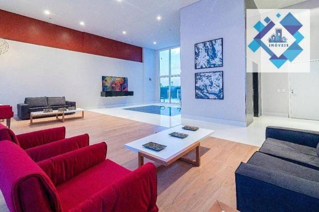 Apartamento, 90m²  no melhor da Cidade dos Funcionários. - Foto 2