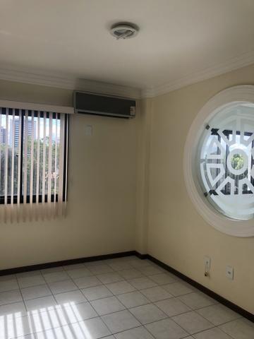 Apartamento de 3 quartos sendo 1 suíte / Ótima localização em frente a Jaime do Pastel - Foto 3