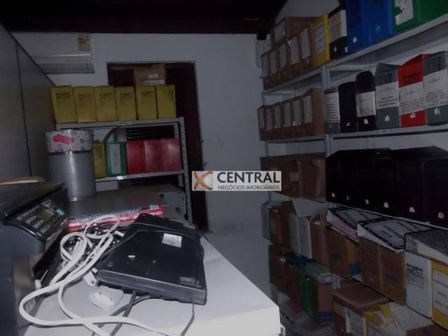 Casa comercial à venda, Pernambués, Salvador - CA0182. - Foto 16