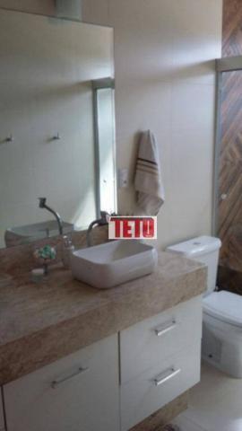 Apartamento, Federal, São Lourenço,MG,Maria Rita (35)3331-7160  * - Foto 9
