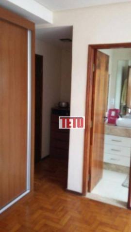 Apartamento, Federal, São Lourenço,MG,Maria Rita (35)3331-7160  * - Foto 11