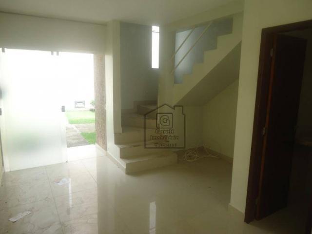 Casa residencial para locação, Parque das Nações , Parnamirim. LV0464 - Foto 10