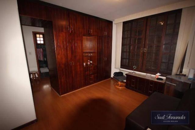 Casa para locação, São Pedro, São José dos Pinhais. - Foto 11