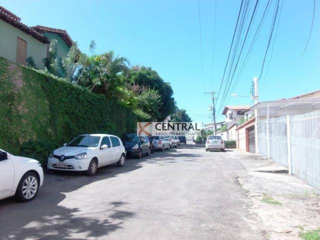 Casa comercial à venda, Pernambués, Salvador - CA0182. - Foto 7