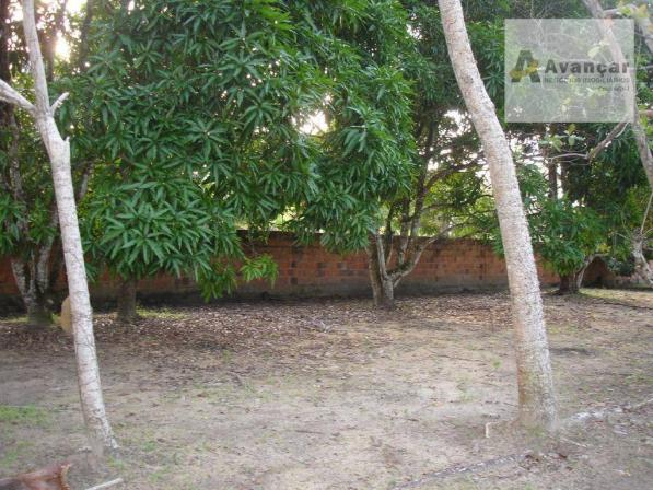 Chácara com 3 dormitórios à venda, 20000 m² por R$ 500.000,00 - Carne de Vaca - Goiana/PE - Foto 10