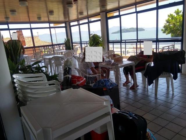 Apartamento à venda com 1 dormitórios em Canasvieiras, Florianópolis cod:79397 - Foto 11