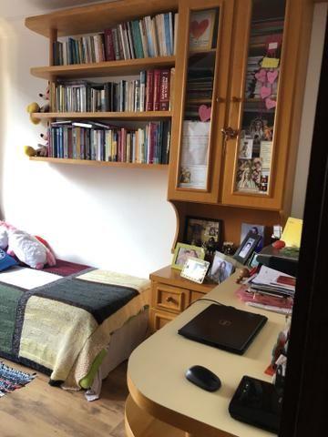 Conjunto de móveis - Foto 4