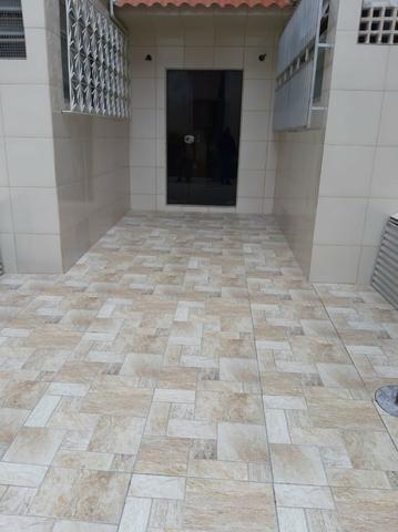 Apartamento na lha do Governador. Bairro Portuguesa. 2 quartos - Foto 15