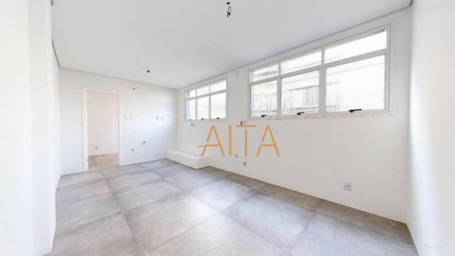 Apartamento com 4 dormitórios à venda, 165 m² por R$ 1.000.000,00 - Bom Fim - Porto Alegre - Foto 5