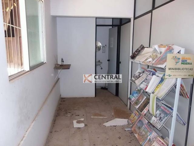 Casa comercial à venda, Pernambués, Salvador - CA0182. - Foto 17