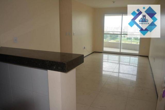 Apartamento 87m²-Fátiama, melhor oportunidade! - Foto 3