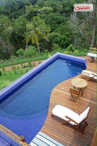 Casa à venda em Itacaré - Foto 15