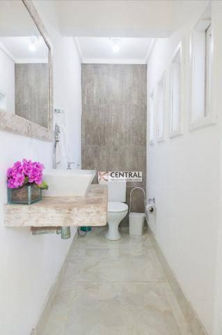 Casa residencial à venda, Jaguaribe, Salvador - CA0191. - Foto 8