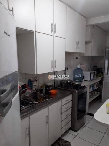 Casa com 3 dormitórios à venda, 120 m² por R$ 530.000 - Armação - Salvador/BA - Foto 8