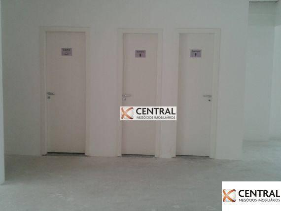 Área para alugar, 1200 m² por R$ 12.000/mês - Pituba - Salvador/BA - Foto 5