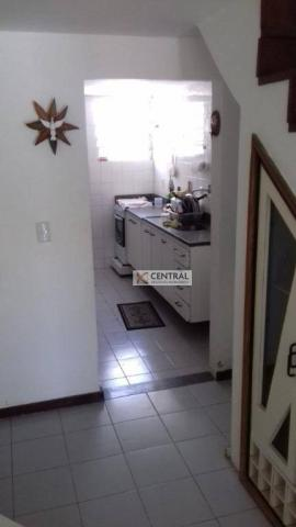 Village residencial à venda, Praia do Flamengo, Salvador - VL0005.