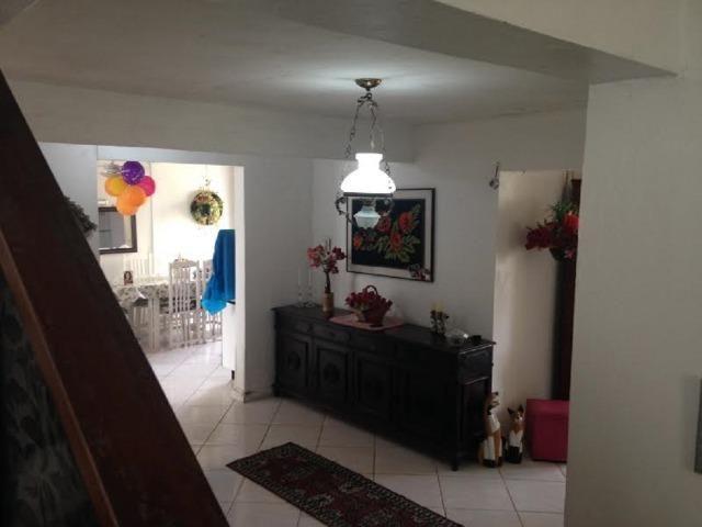 Vendo ou Troco casa em Cidreira à 150m do Mar - Foto 13